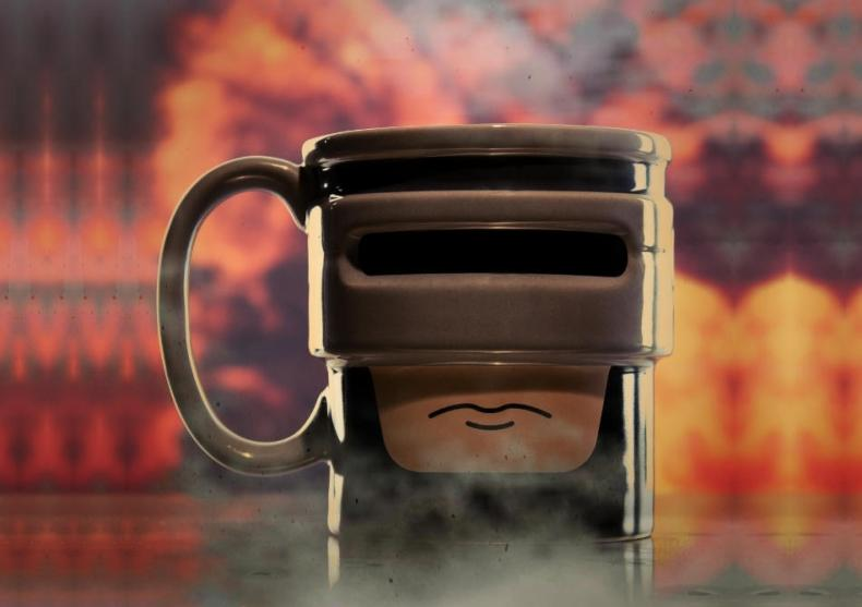 RoboCup -- Jumate super-erou. Jumate super-cana. image