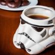 Cana Stormtrooper 3D | Smuff ? Magazinul de traznai