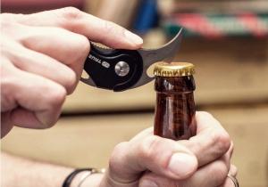 Cutit BeerHunter -- Vanatoarea de capace incepe acum!