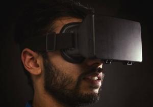 Immerse VR  -- Cel mai nou vizualizator virtual pentru smartphone