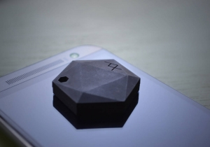XY Findit Bluetooth --  Gasesti orice ai pierdut!
