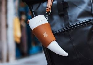 Cana Capra -- Opteaza pentru portabilitate si design