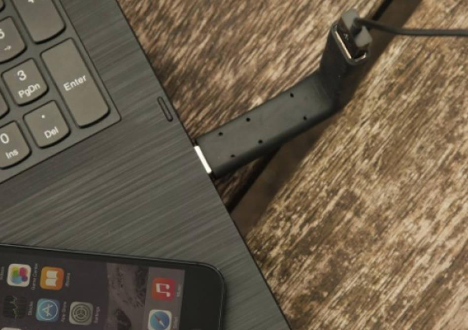 Turbo Charger -- Putere maxima de la laptop la smartphone