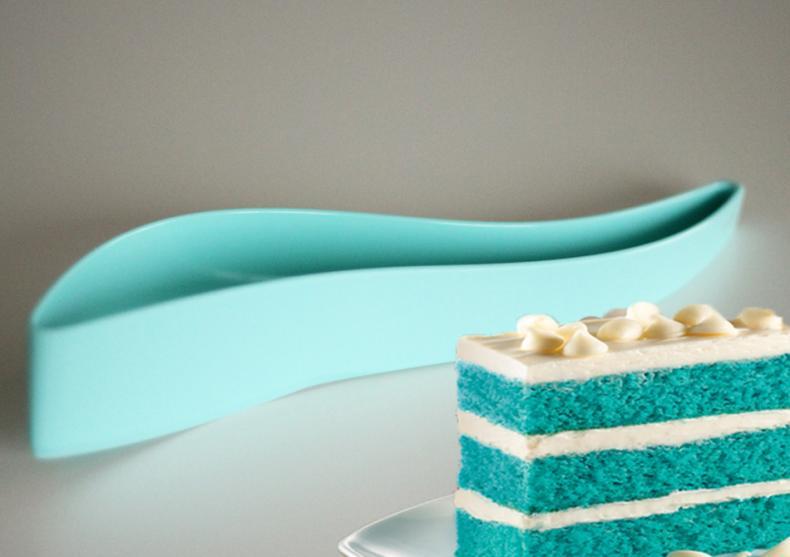 Magisso Pastel - e timpul pentru desertul perfect! image