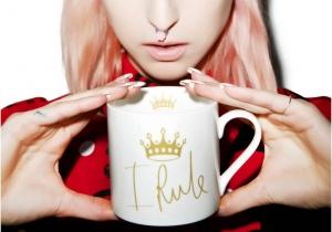 Cana I Rule -- arata-le cine esti.