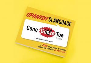 Slanguage -- Invata o limba noua fara sa inveti o limba noua...