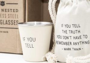 Shoturi Motivationale -- Tell the truth, spune adevarul!