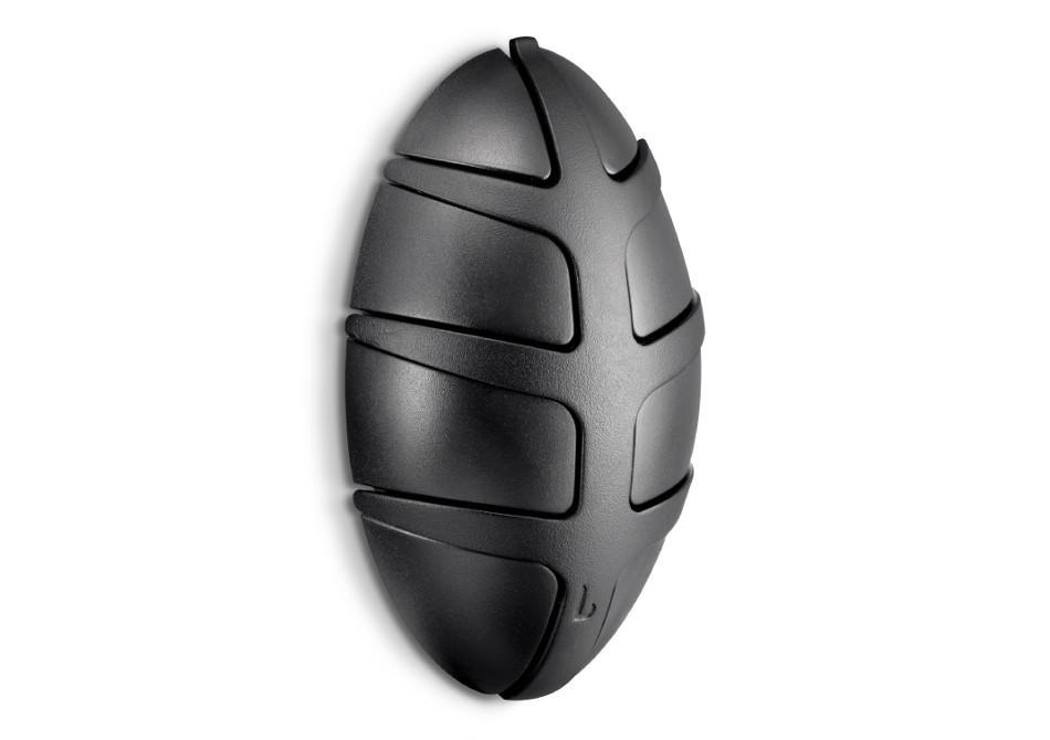 Cuierul Metalic spider - Solutia smart pentru suportul hainelor