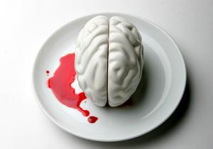 Creier sare & piper -- Condimenteaza cerebral