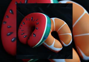 Perna aventuri fructate -- calatorii mangaiate
