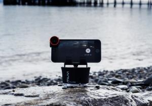 XL X-Lapse 360 -- Panorame si filme timelapse din doua miscari
