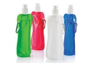 Anti-sticla -- Noua generatie a sticlelor practice