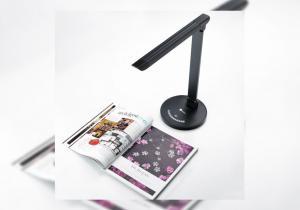 Lampa LED TaoTronics -- Stil si durabilitate