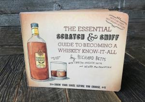 Cum sa devii expert in whiskey -- Ghidul tau pentru a deveni un atotstiutor!