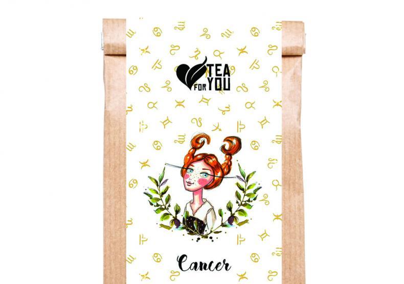 Cancer -- Ultra sensibil image