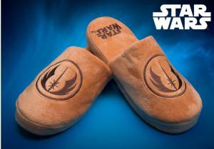 Papuci de supereroi -- Confort si in clipele de pericol
