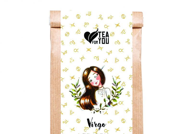 Virgo -- Practic si meticulos image