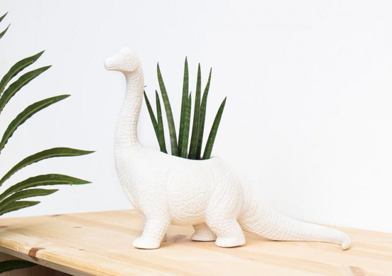 Plantosauri -- Au grija de plantele tale image