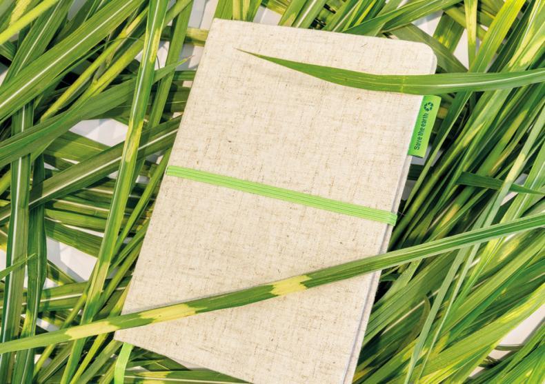Agenda Bamboostic -- Intoarce-te la natura image