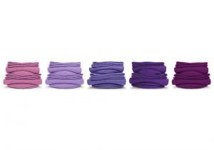 Vivid Violet -- Culori electrice