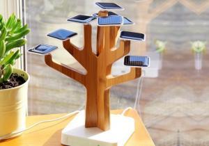 Suntree Solar -- Energie verde, eleganta