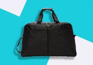 Geanta-hibrid RFID -- E o geanta sau o valiza?