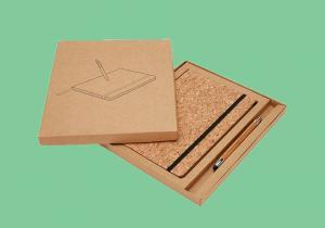 Set Bamboosticork -- Armonia dintre bambus si pluta