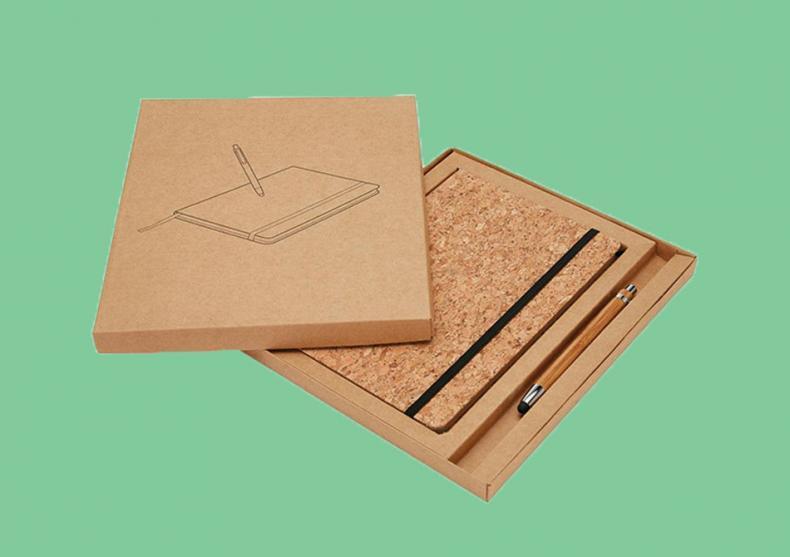 Set Bamboosticork -- Armonia dintre bambus si pluta image