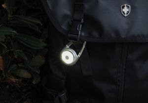 Carabina iluminata COB -- Utila in orice situatie