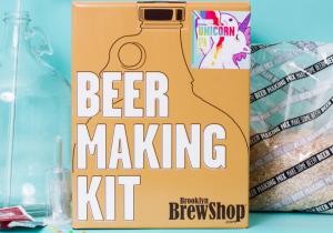 Bere Unicorn IPA -- Prescurtarea la Irresistible Pink Ale