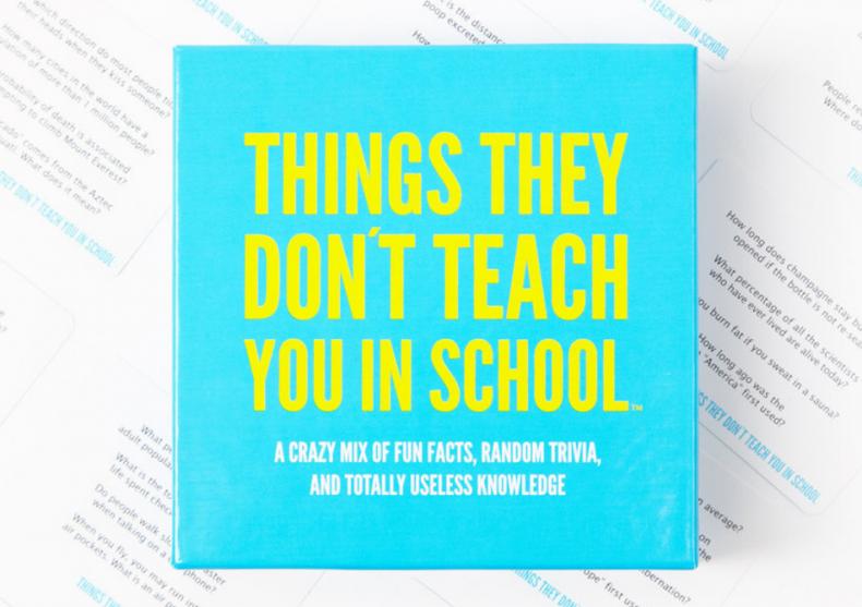 Nu le inveti la scoala -- Sa dam cartile pe fata image