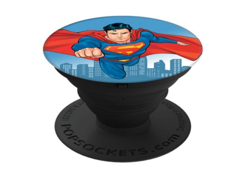 Special Popsockets® -- Cel mai ergonomic suport de telefon image