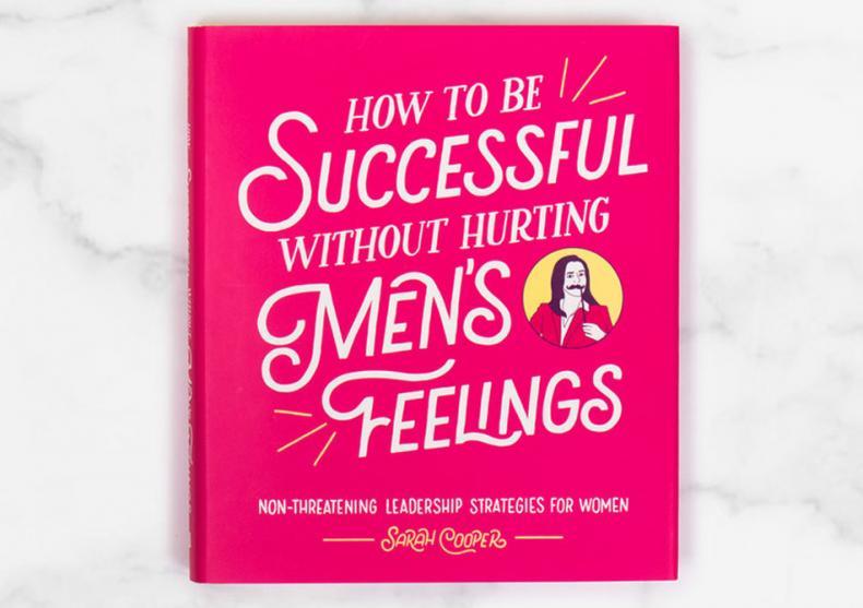 Cum sa ai succes... -- ...fara sa ranesti sentimentele barbatilor image