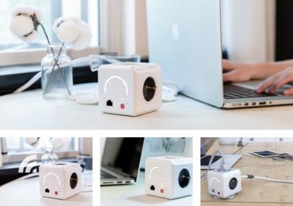 PowerCube Original WiFi