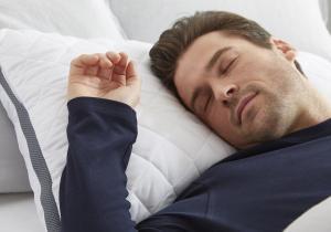 Sound Asleep -- Boxa, alarma, monitorizare