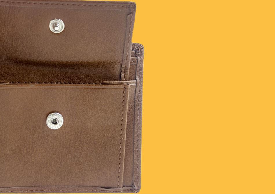 Portofel Bad Mother F*cker Maro-- Gaseste-mi portofelul...