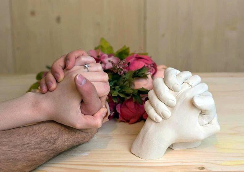 CoupleKit -- semnele iubirii image
