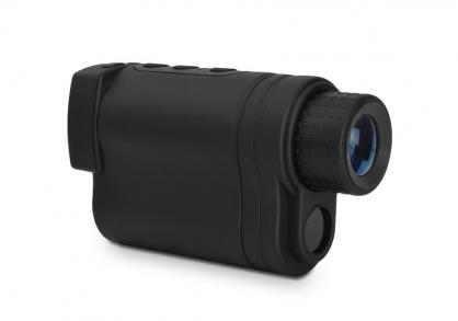 Picco night vision -- monoclu de calatorie