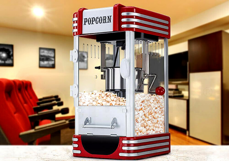 This image has an empty alt attribute; its file name is aparat-popcorn-deluxe-smuff-cadouri-inedte-04.790x557-adaptive.png