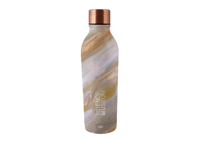 Sticla Jupiter Marble -- radianta image