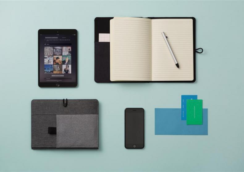 Agenda Handy -- smart si transportabila image