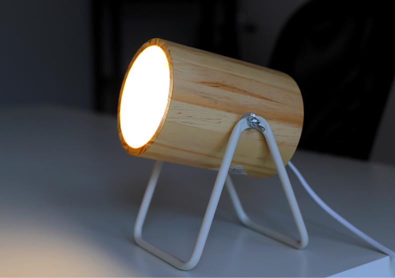 Lampa Flexo -- flexibila si cocheta image